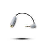 CABLE AUDIO SMARTPHONE BY-CIP2 BOYA SY5006